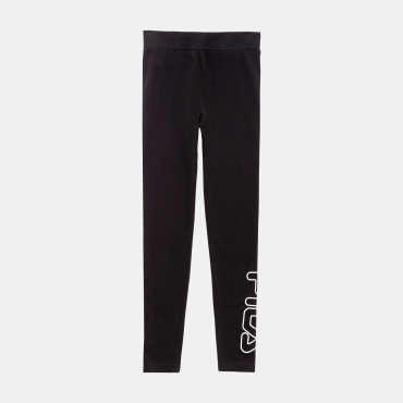 Fila Sabina Logo Leggings