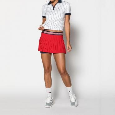 Fila Saffira Skirt