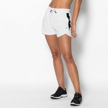 Fila Sela Shorts