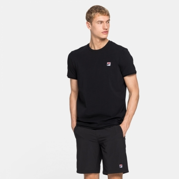 Fila Shirt Jonas