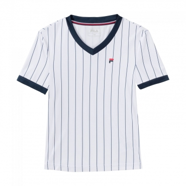 Fila Shirt Pearl Girls