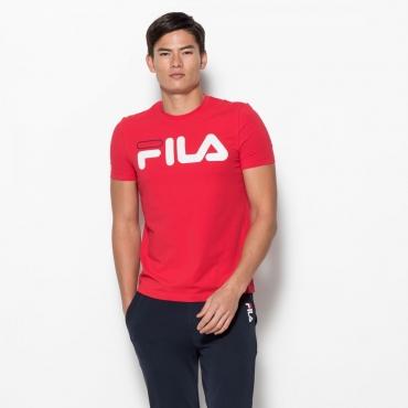 Fila Shirt Ricki