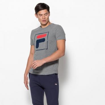 Fila Shirt Robin