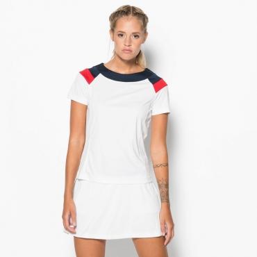 Fila Shirt Susan
