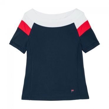 Fila Shirt Susan Kids