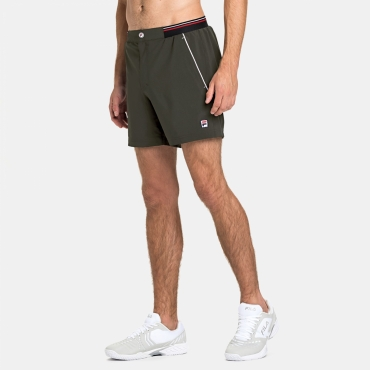 Fila Short Stephan khaki