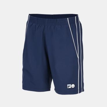 Fila Shorts Fabius
