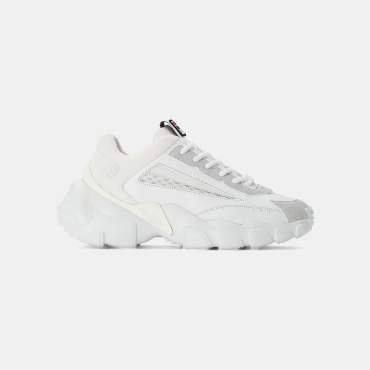 Fila Smasher Wmn white