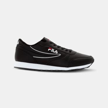 Fila Sneaker Orbit Low Men