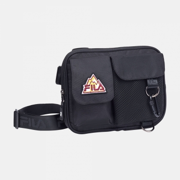 Fila Sporty X-Body Bag