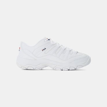 Fila Strada Hiker Men white