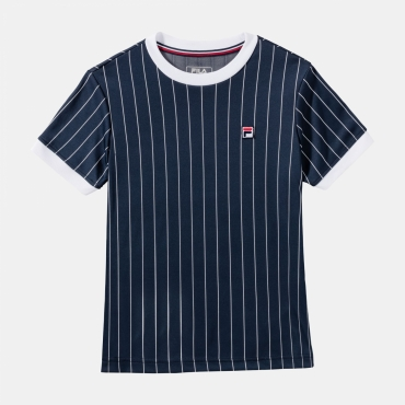 Fila Stripes Boys