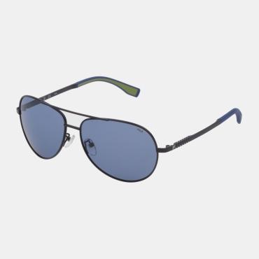 Fila Sunglasses Aviator 1AQP