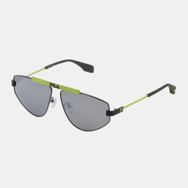 Fila Sunglasses Pilot 568P