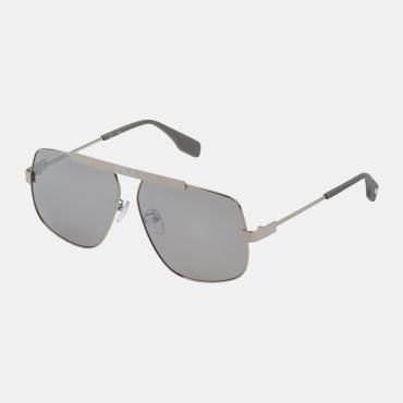 Fila Sunglasses Pilot 579P