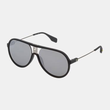 Fila Sunglasses Pilot 968X