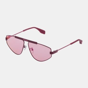 Fila Sunglasses Pilot BL6P