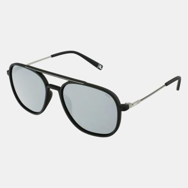 Fila Sunglasses Pilot U28P
