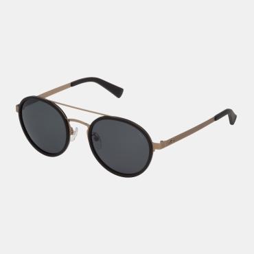 Fila Sunglasses Round 8FTP