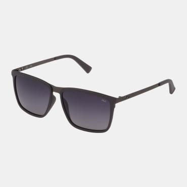 Fila Sunglasses Square 627Z