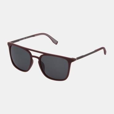 Fila Sunglasses Square B03P