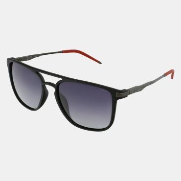 Fila Sunglasses Square U28Z