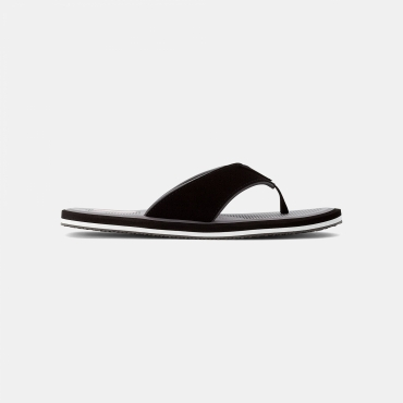 Fila Sunshine Coast Slipper Men black-castle-rock