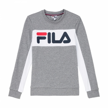 Fila Sweater Randy Kids