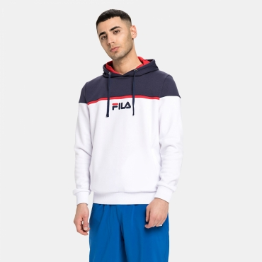 Fila Sweathoody David