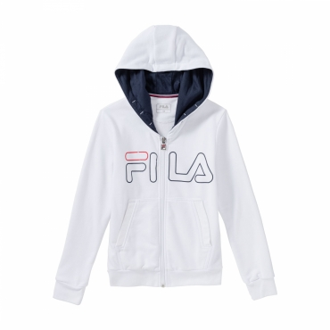 Fila Sweatjacket William Kids