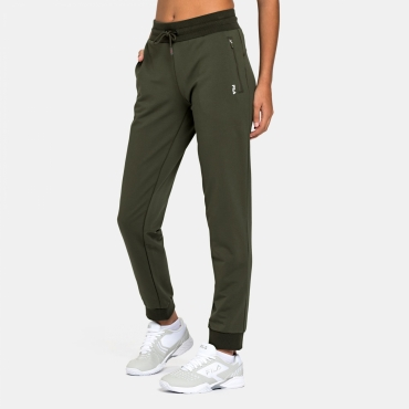 Fila Sweatpant Kelly khaki