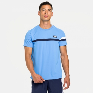Fila T-Shirt Roman