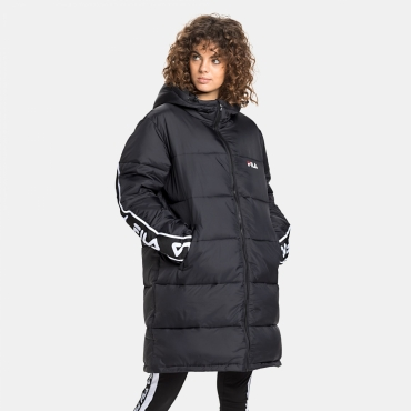 Fila Tadewi Padded Jacket