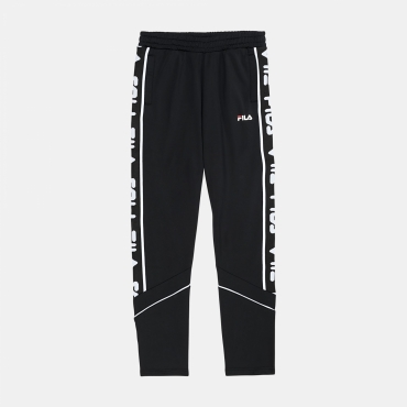 Fila Ted Track Pants
