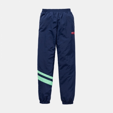 Fila Teens Chuck Wind Pants