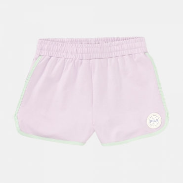 Fila Teens Girls Paige Sweat Shorts
