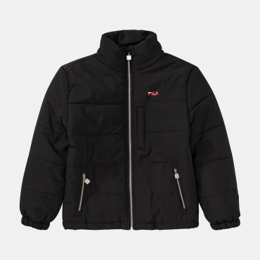 Fila Teens Marlon Puff Jacket