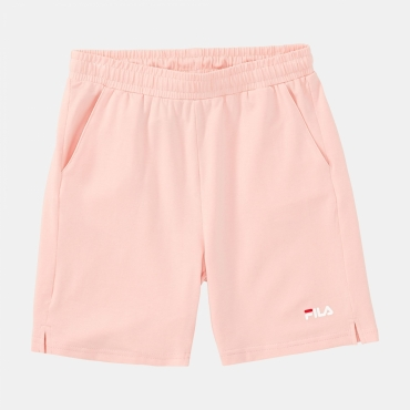 Fila Teens Tamara Shorts rose