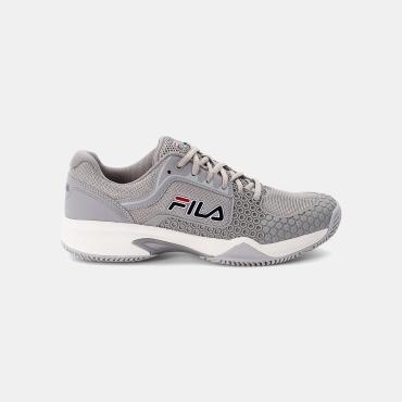 Fila Tennis Shoes Men grey