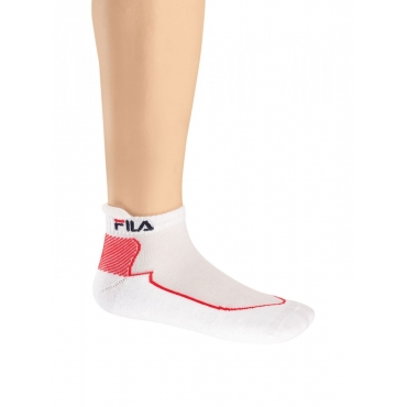 Fila Tennis socks