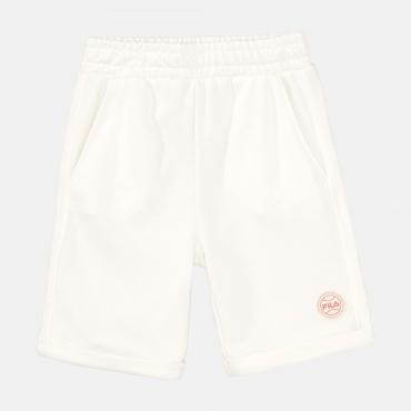 Fila Tenns Boys Percy Sweat Shorts
