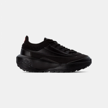Fila Throcket Wmn black