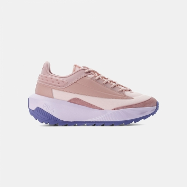 Fila Throcket Wmn pale-mauve
