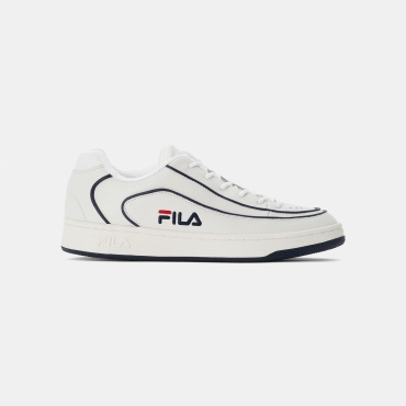 Fila Timmaron Men white-navy