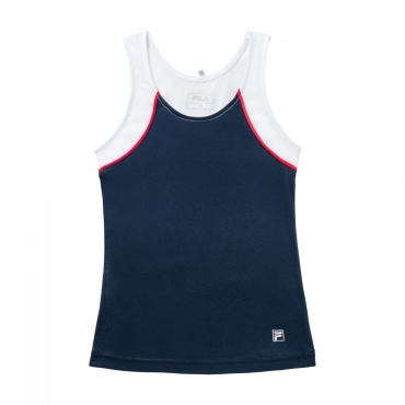 Fila Top Tilly Kids
