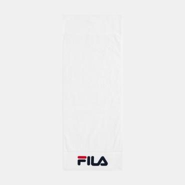 Fila Towel Logo