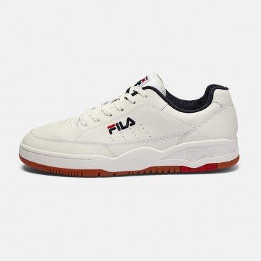 Fila Town Classic Men white-navy-red