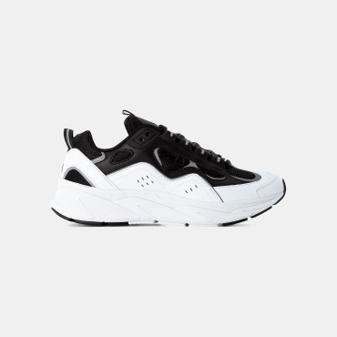 Fila Trigate Men black-white