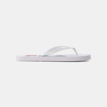 Fila Troy Slipper Wmn white