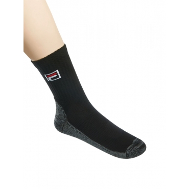 Fila Unisex Tennis Socks